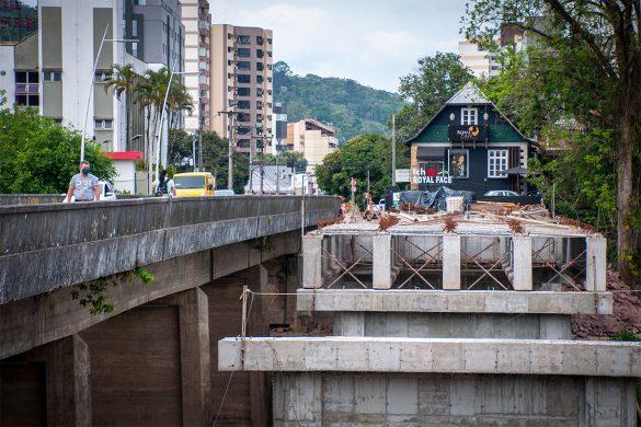 casa ponte adolfo konder