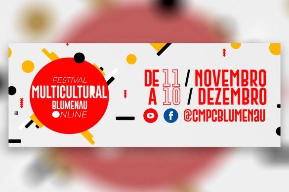 festival de cultura