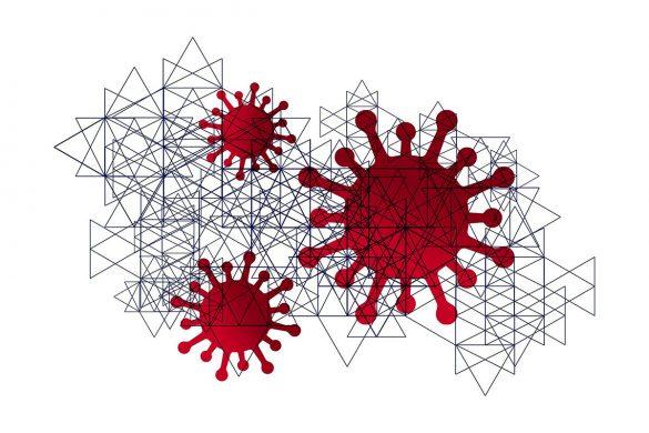 covid-19 coronavírus