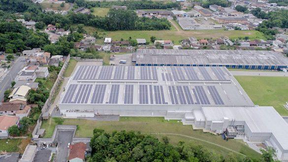 usina energia solar blukit