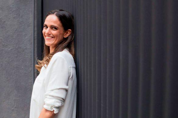 Lidiane Barbosa - TEDxBlumenau 2021
