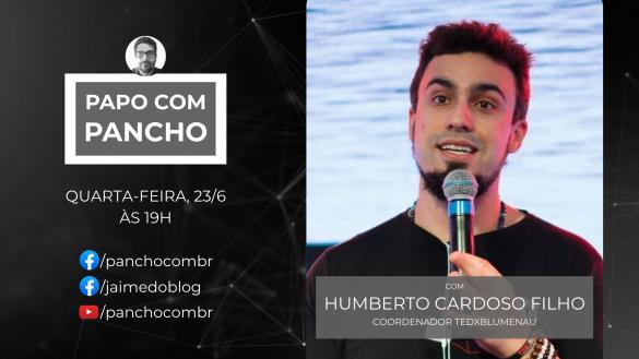 Humberto Cardoso Filho