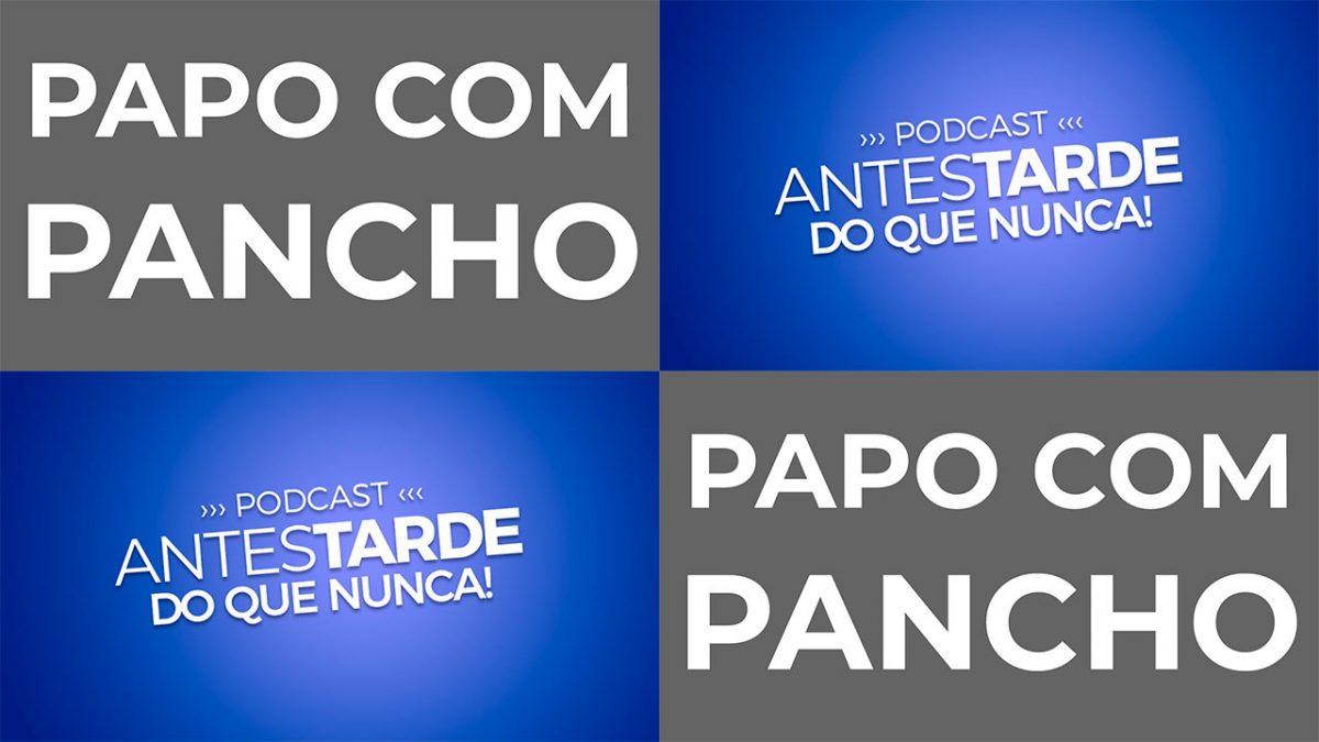 As entrevistas da semana: Nugali Chocolates, Prox do Brasil e Escola Carona de Teatro